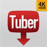 Get FizzTube - YouTube Player - Microsoft Store en-IN