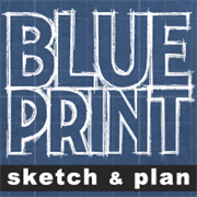 Buy blueprint sketch microsoft store blueprint sketch malvernweather Images