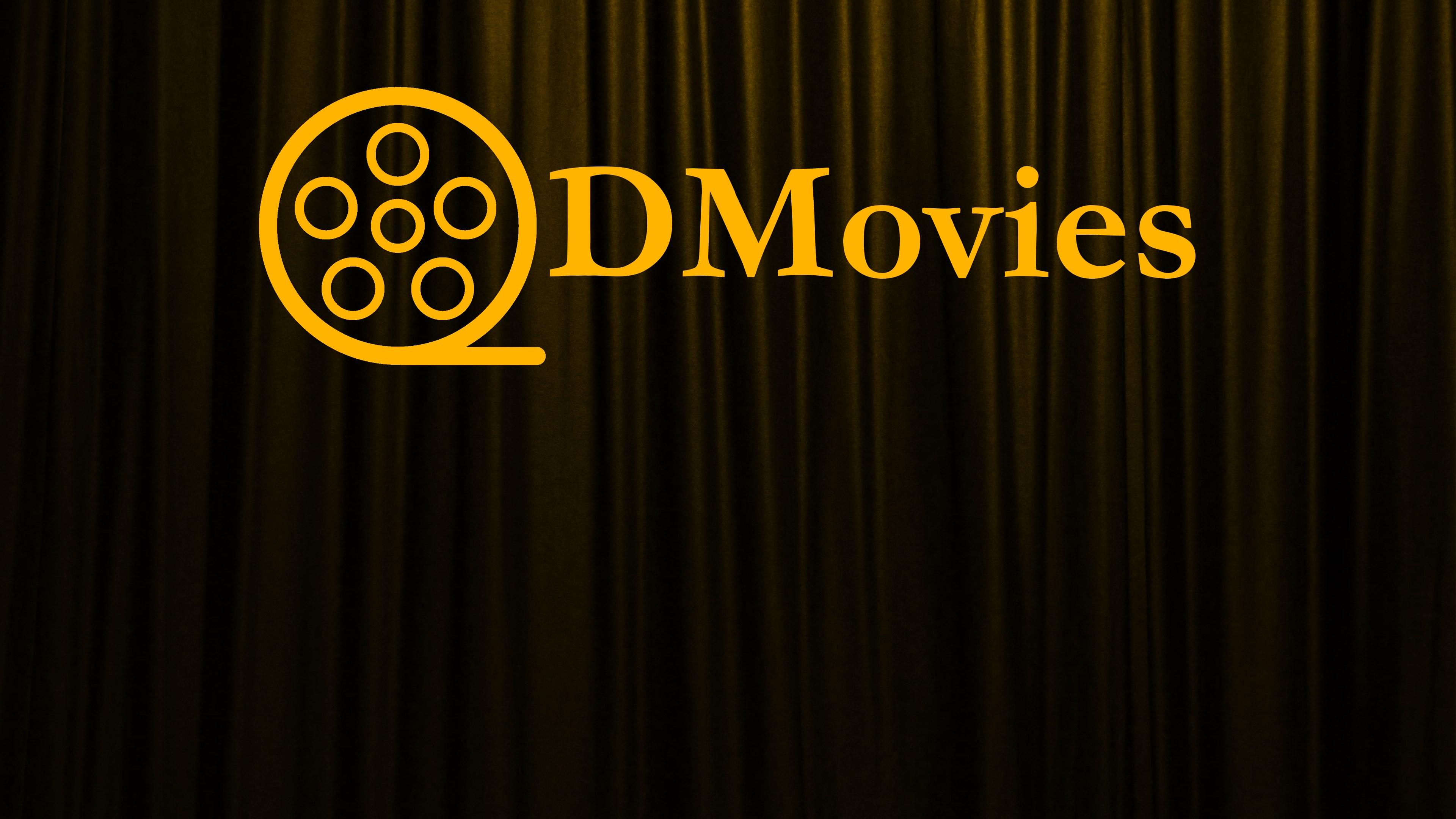 ilmainen elokuva Hub