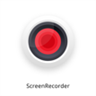 Full HD Screen Reecorder - Screenshot Taker : Game and Video Recorder