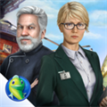 Buy Hidden Expedition: Dawn of Prosperity - Microsoft Store