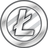 LiteCoin Manager