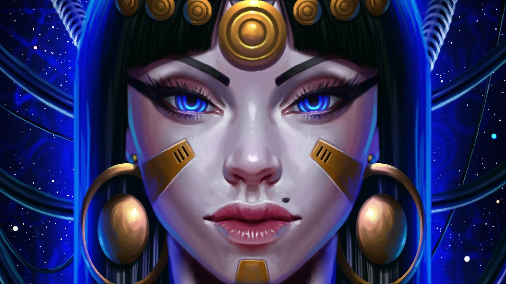 Get Horoscope, Tarot, Astrology: Fortune Teller AstroBot