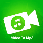 Video To Mp3 Converter,Video Trimmer