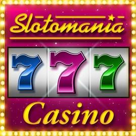 Varadero Casinos