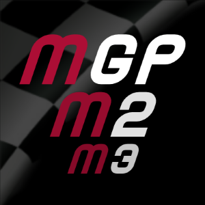 Get Motogp Live Microsoft Store