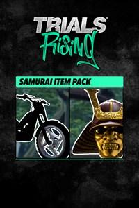 Набор предметов Samurai — Trials® Rising