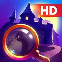 Get Castle Secrets: Hidden Objects Free - Microsoft Store