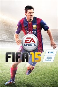 FIFA Points 4600