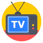 TV Player Online