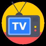 TV Player Online