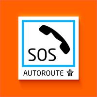 Get SOS Autoroute - Microsoft Store