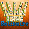 Mahjong Solitaire - Unlimited
