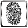 Lock Screen Fingerprint prank