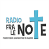 Radio Fra Le Note