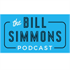 The Bill Simmons Podcast Reader and Player