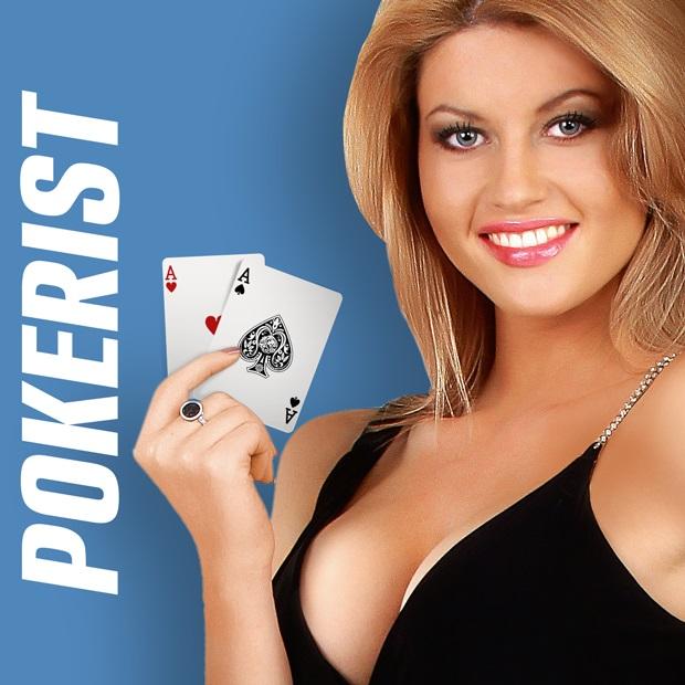 Get Pokerist Texas Poker Microsoft Store