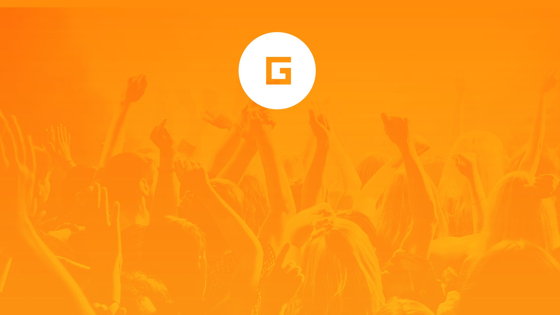 google play music download and add to library