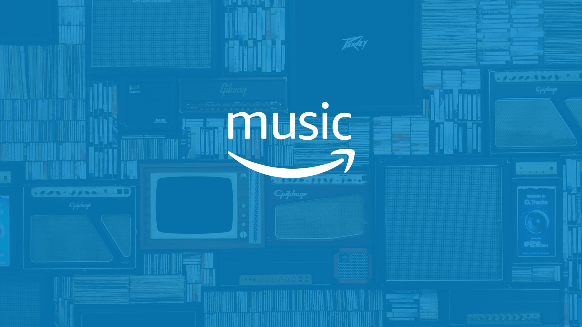 "Amazon is building ""prime music"" app for windows phone as per."