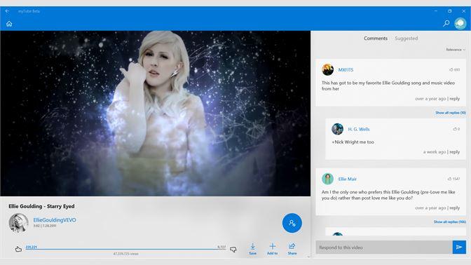 Buy myTube! - Microsoft Store