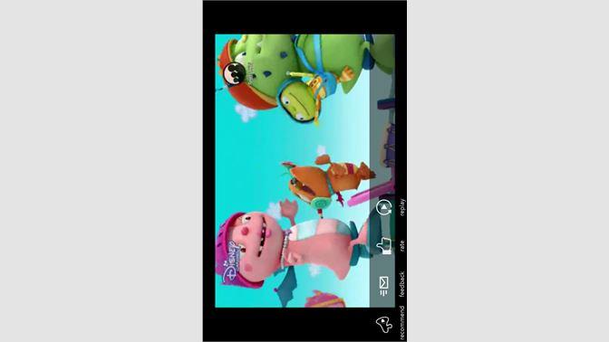 Get Turkish TV - Microsoft Store