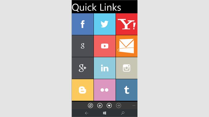 crazy browser free download for windows 8