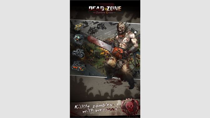 defense zone 2 pc game free download
