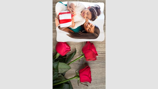 Get Beautiful Flowers Photo Frames - Microsoft Store