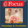 Neurology and Psychiatry - Dictionary