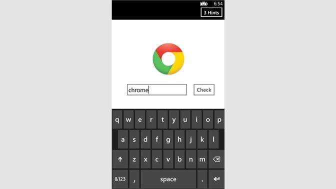 Get Logo Quiz - Microsoft Store