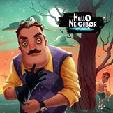Buy Hello Neighbor - Microsoft Store