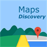 Maps App Discovery