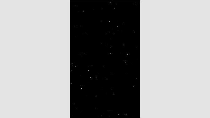 Get Starfield Screensaver - Microsoft Store