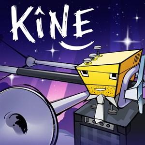Kine Xbox One