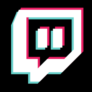 VidsTok for Twitch: Gaming Live Stream & Chat for Twitch