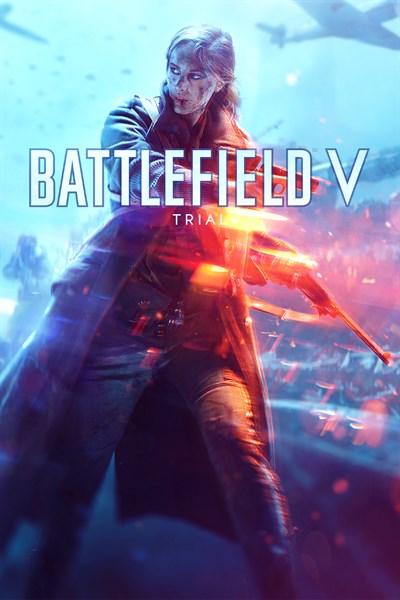 Battlefield™ V Trial