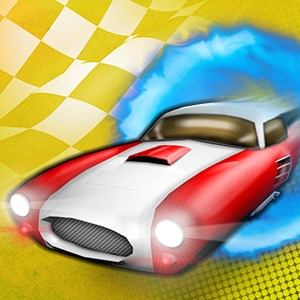get retro future racing microsoft store
