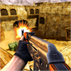 Counter Combat Strike CS