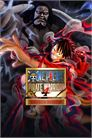 ONE PIECE: PIRATE WARRIORS 4 Deluxe Edition - Pre-Order