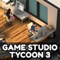 Buy Game Studio Tycoon 3
