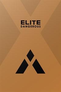 Elite Dangerous - 8.400 (+420 bonus) ARX
