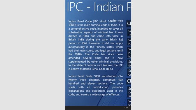 indian penal code 1860 malayalam