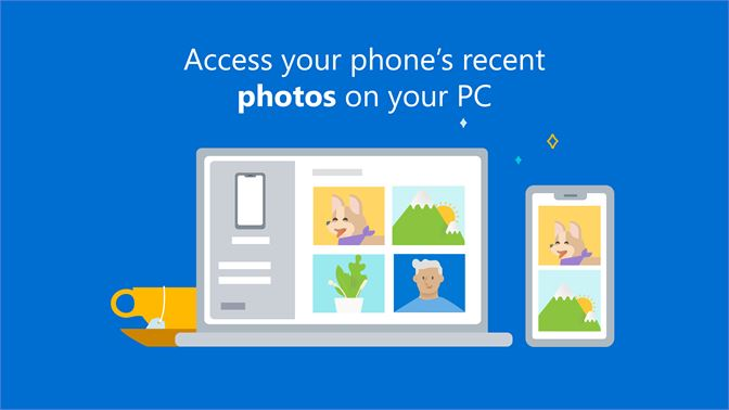 Get Your Phone - Microsoft Store