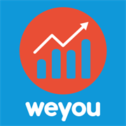 Weyou Analytics