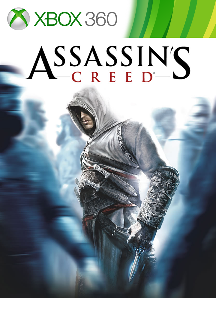 Buy Assassin S Creed Microsoft Store
