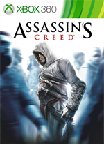 شراء Assassin S Creed Microsoft Store Ar Sa