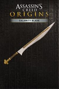 Assassin's Creed® Origins – Calamity Blade
