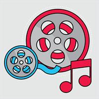 mp3 video converter apk for tubemate
