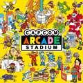 Get Capcom Arcade Stadium - Microsoft Store