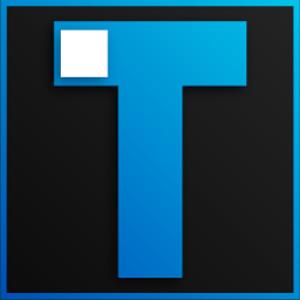 Tiles ❒